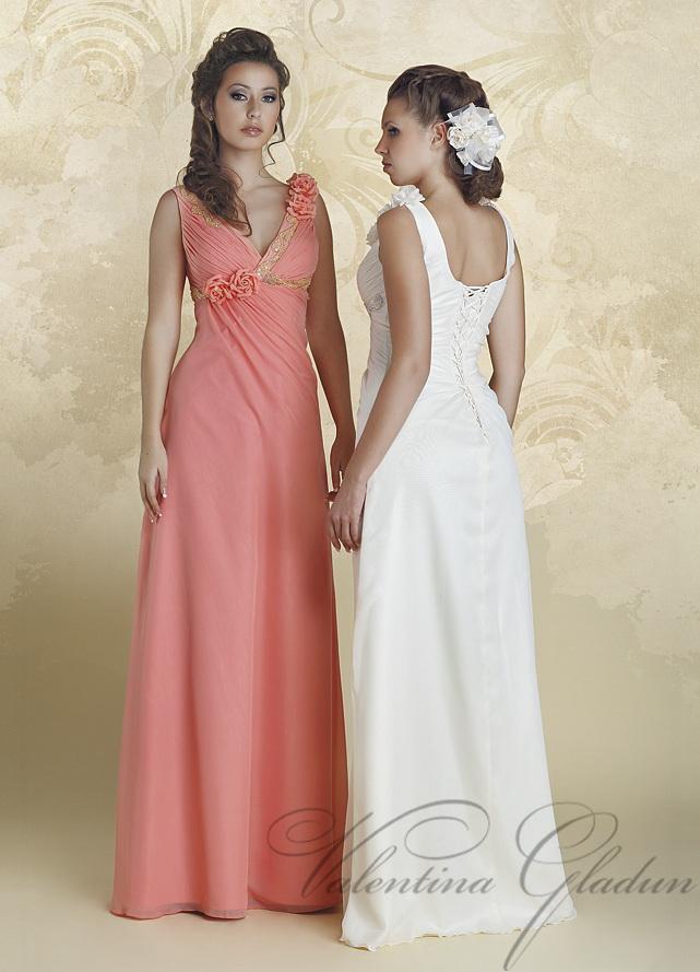 Купить Вечернее Платье В Спб На Свадьбу