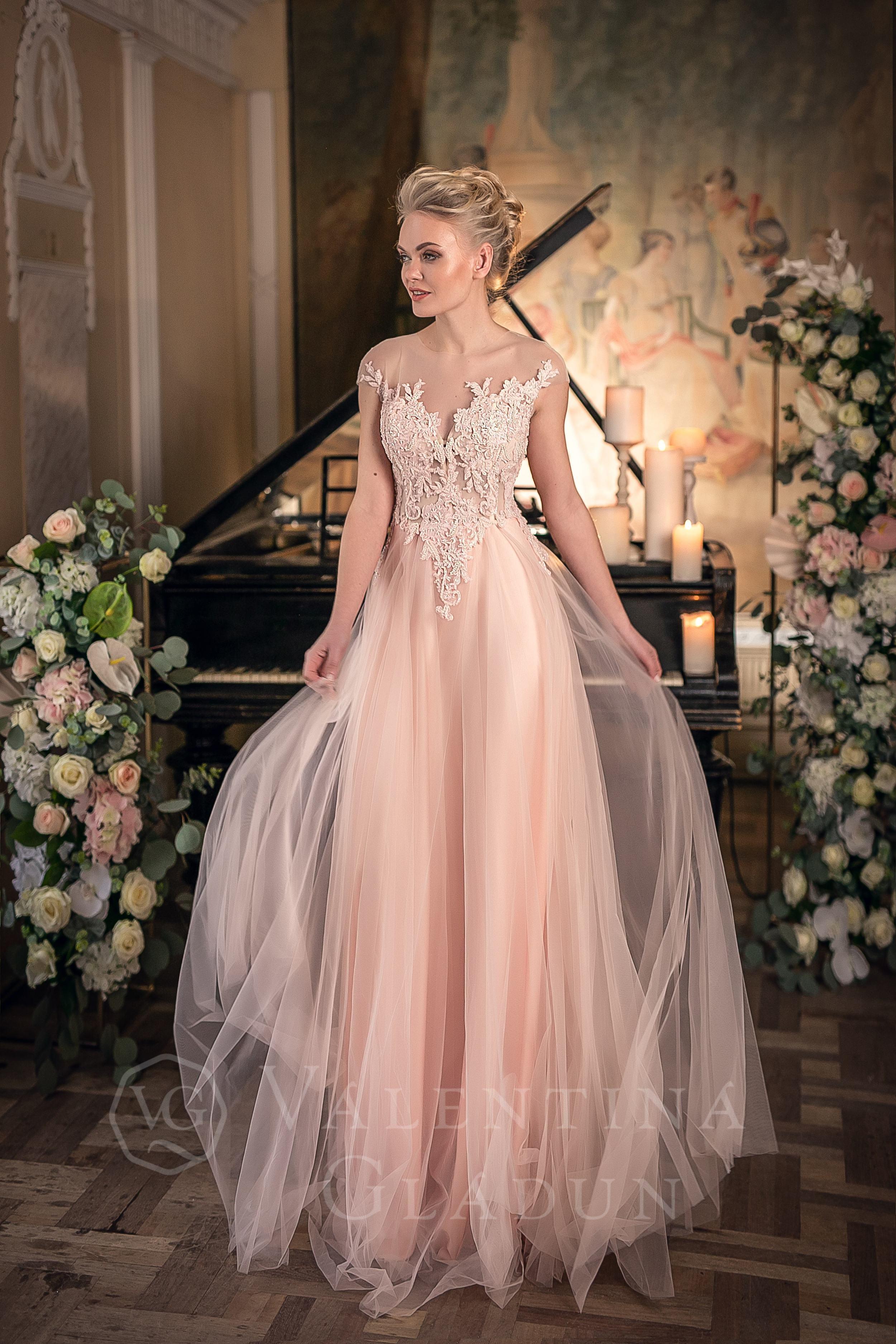 Головки, интернет магазин цветов свадебных платьев москва