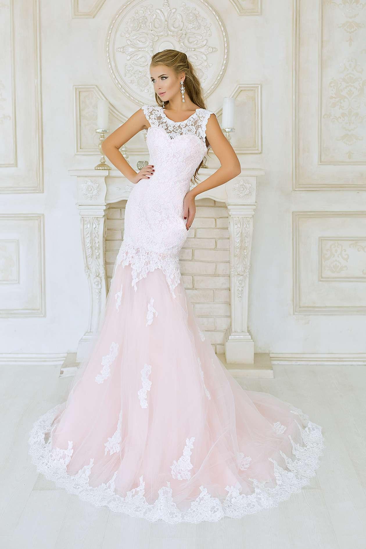 Купить вечернее платье силуэта русалочка - Versace из ...