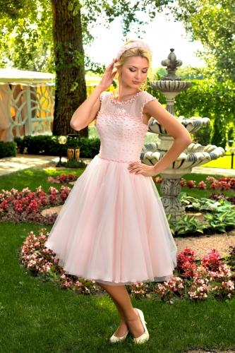 Коллекция платьев с доставкой