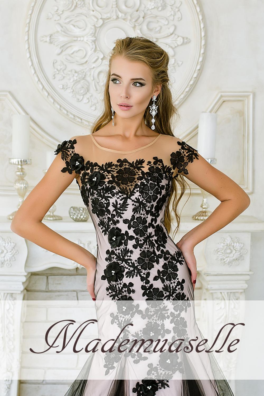 d7b2e98668904c5 Купить вечерние и выпускные платья оптом от производителя в России ...