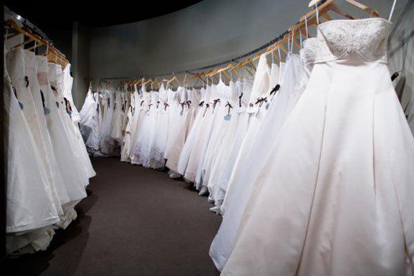 Магазин свадебных аксессуаров екатеринбург