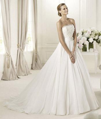 Оптом недорого свадебные платья