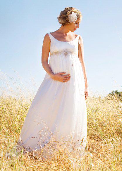 белое платье текст чай
